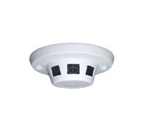 Dome Camera Hv-2-725D