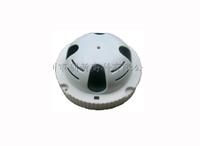 Dome Camera Hv-3-725D