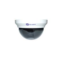 Dome Camera Hv-503