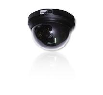 Dome Camera Hv-725D