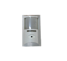 Dome Camera Hv-iR02