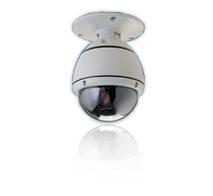Speed Dome Camera Hv-MPTZ