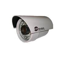 infrared Camera HL-01