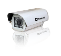 infrared Camera Hv-104