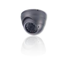 infrared Camera Hv-110H
