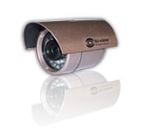 infrared Camera Hv-111