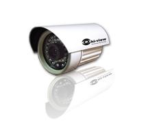 infrared Camera Hv-112