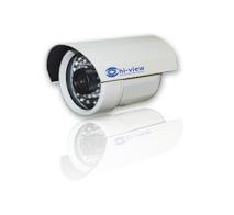 infrared Camera Hv-116
