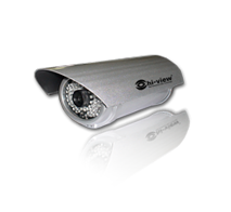 infrared Camera Hv-123