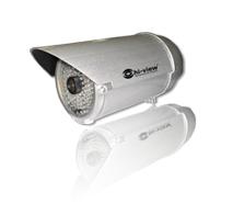 infrared Camera Hv-126