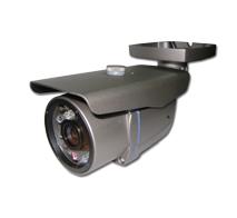 infrared Camera Hi-572