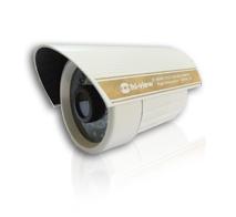 infrared Camera Hi-6112
