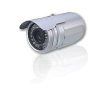 infrared Camera Hv-705Q