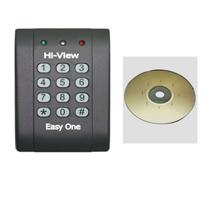 Access Control ST-725EM