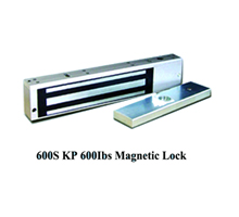 Access Control Magnetic 600 S