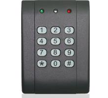 Access Control ST-625EM