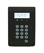 Access Control ST-680EM