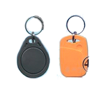 Access Control กุญแจ ID ลูกน้ำ