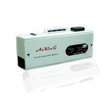 Access Control Power Supply สำหรับเครื่องรูดบัตรทุกชนิด
