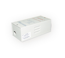 Access Control Power Supply (DC12V/3A)