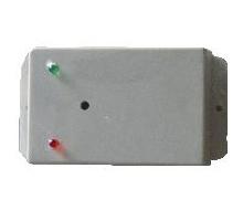 Access Control สวิทซ์สัมผัสแบบแม่เหล็ก