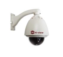 Speed Dome Camera Hi-ASP-18H-TWi