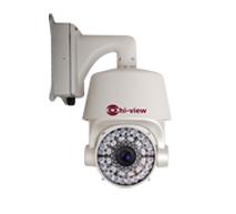 Speed Dome Camera Hi-SP22H-iRWi