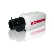 Standard Camera Hi-542P