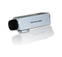 Standard Camera Hv-6010