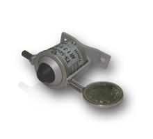 Standard Camera Hv-6060