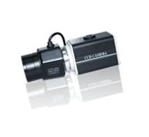 Standard Camera Hv-711
