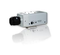 Standard Camera Hi-730EH