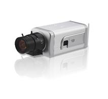 Standard Camera Hi-756W