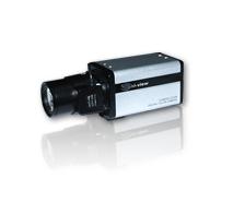 Standard Camera Hi-862