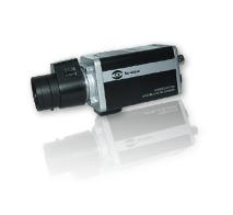 Standard Camera Hv-865