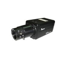 Standard Camera Hv-312L