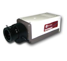 Standard Camera Hi-81K