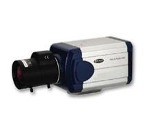 Standard Camera DCC-500F