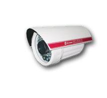 infrared Camera Hi-5112