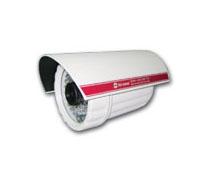 infrared Camera Hi-5117