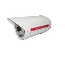 infrared Camera Hi-5126