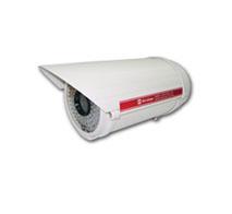 infrared Camera Hi-5126V