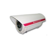 infrared Camera Hi-5133