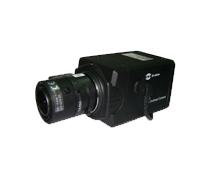 Standard Camera Hi-999