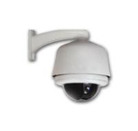Speed Dome Camera HL-SP5422